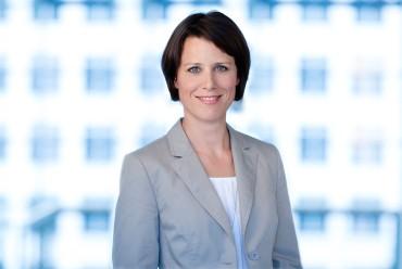 Sabine Feller