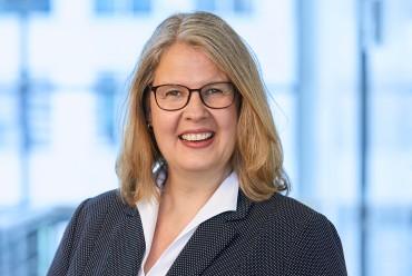 Eva Reuter