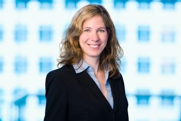 Nicole van Paassen